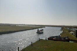 Bootjesverhuur in Driehuizen toegestaan, maar wel onder strikte regels
