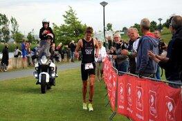 Triathlons Heerhugowaard en Langedijk van de baan, nog geen beslissing over Nieuwe Niedorp en Schagen