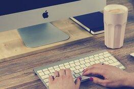 Online samenkomen in Herstelwerkplaatsen GGZ