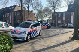 Steekincident Alkmaar. getuigen gezocht
