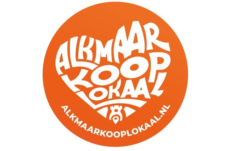 "Campagne ""Alkmaar, Koop Lokaal"" steekt lokale ondernemers een hart onder de riem"