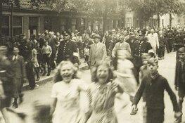 Online avond over de Tweede Wereldoorlog