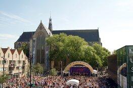 Festivals Zomer op het Plein en Zomer in De Mare uitgesteld tot 2021
