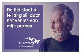 Nunazorg - Hulp en zorg bij elk verlies