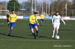 Sercan Yilmaz ziet af van DEM en kiest voor Ajax-zaterdag