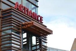 Artiance opent vanaf 25 mei weer haar deuren