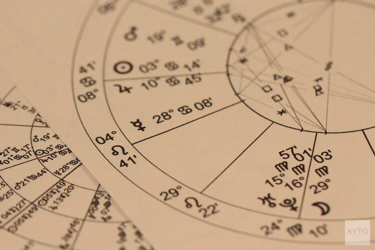 Astrologie populair onder hoogopgeleide vrouwen in Noord-Holland