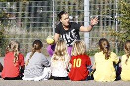 Gratis pleinactiviteiten in Alkmaar