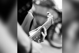 Opleiding Muziekagogie
