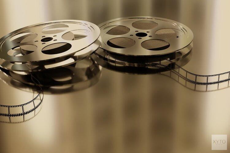 Groepachters Liereland maken film