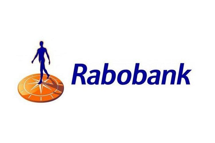 Rabobank sluit kantoren in Bergen en Alkmaar
