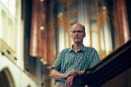 Start serie Zomeravondconcerten Grote Kerk Alkmaar op woensdag 15 juli