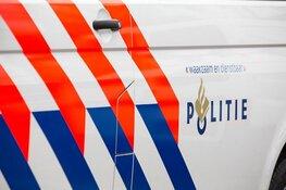 Getuigen gezocht van overval op afhaalrestaurant in Oudorp