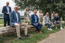 Alkmaar lanceert Stimuleringsfonds ondernemen, cultuur en sport
