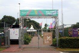"""Victorie Open gaat door: """"We gaan er weer voor"""""""