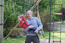 Outdoorpark Alkmaar sluit zomervakantie feestelijk af