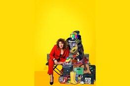 Eerstvolgende editie Zomersessies met 3 JS, Kiki Schippers en meer start serie Film(huis) in De Vest met topfilms in de Grote Zaal