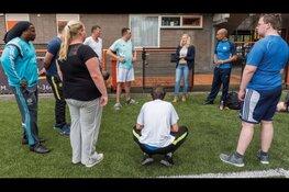 SportWerkt! start 17 augustus weer in Alkmaar