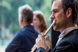 Concert La Sfera Armoniosa | Lutherse Kerk Alkmaar