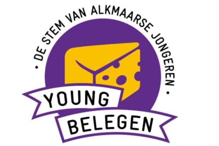 Jongerenraad Young Belegen zoekt jongeren