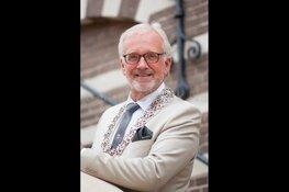 Burgemeester Bruinooge stopt per 1 oktober