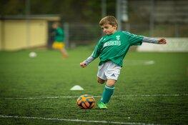 'Uniek' Alkmaars sportprogramma voor jongeren
