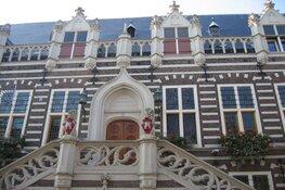 Alkmaar genomineerd voor nationale erfgoedprijs