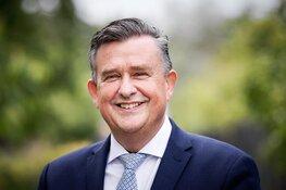 Emile Roemer wordt waarnemend burgemeester
