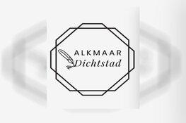 Alkmaar Dichtstad