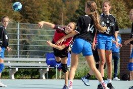 'Alkmaar moet weer een handbalbolwerk worden'