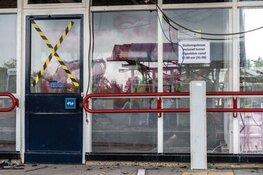 Gemeente Alkmaar waarschuwt spoorlopers bij station Alkmaar-Noord