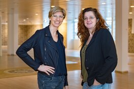 Aan de slag met toegepaste creativiteit bij Creatieve Universiteit Alkmaar