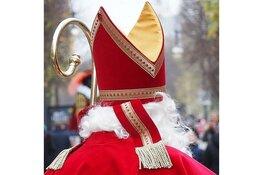 Geen Sinterklaasintocht in Alkmaar vanwege corona