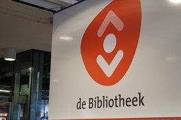 Bibliotheek Kennemerwaard sluit alle vestigingen