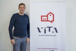 Vita Hypotheekadvies opent nieuwe vestiging in Alkmaar