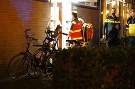 Zwaargewonde bij steekincident in Alkmaar