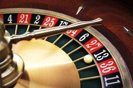 Casino's in Alkmaar en omstreken: de ultieme gids