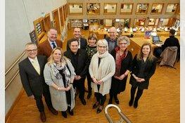 Gemeente Alkmaar ondertekent het 'Charter Diversiteit'