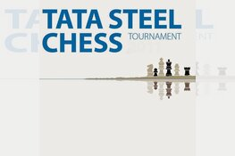 Tata Steel Chess on Tour in 2019 naar Alkmaar