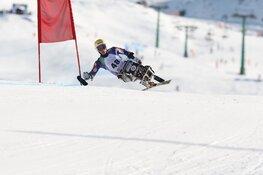 Wintereditie Heliolympics in Noord-Holland