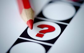 Kandidatenlijsten gemeenteraadsverkiezing vastgesteld en genummerd