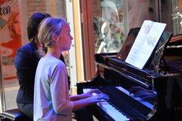 Sing and Play, speciale aanbieding voor jongeren bij Artiance