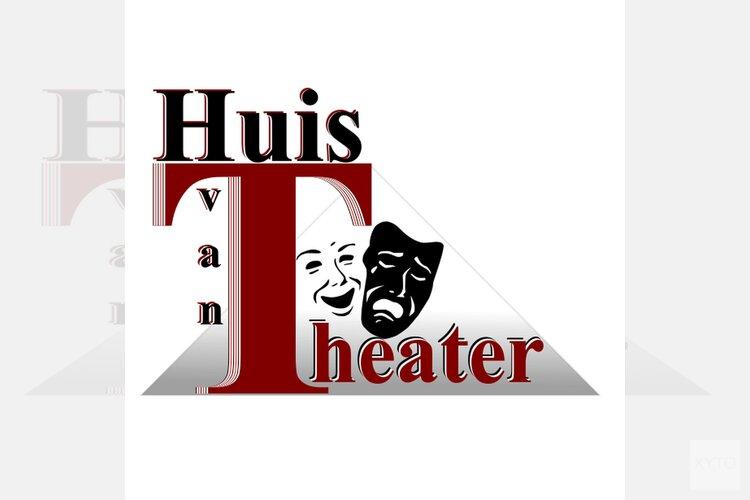 Meer cultuur en theater in Alkmaar