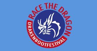 Twintigste editie Race The Dragon