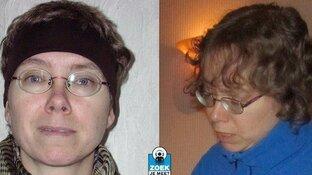 Vermiste Fiona (43) nog altijd spoorloos