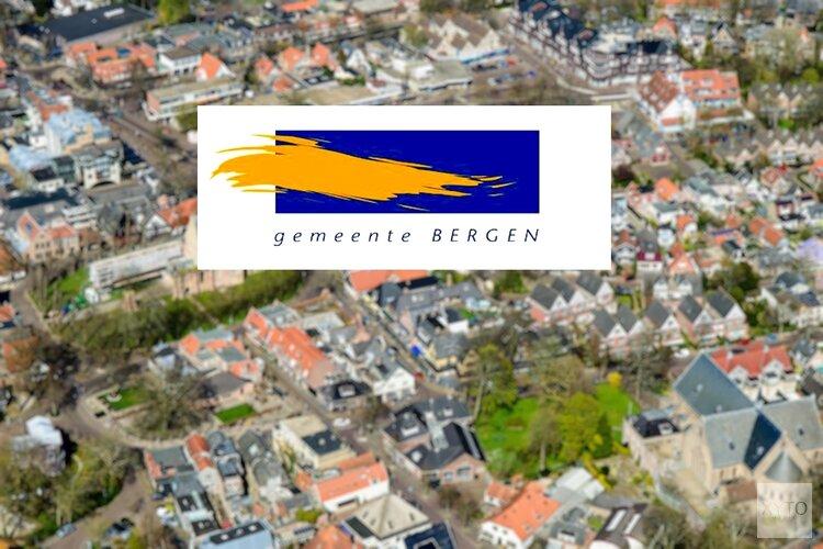 Horecabeleid Gemeente Bergen in de maak