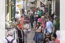 Alkmaar aanvulling op toeristisch aanbod Amsterdam