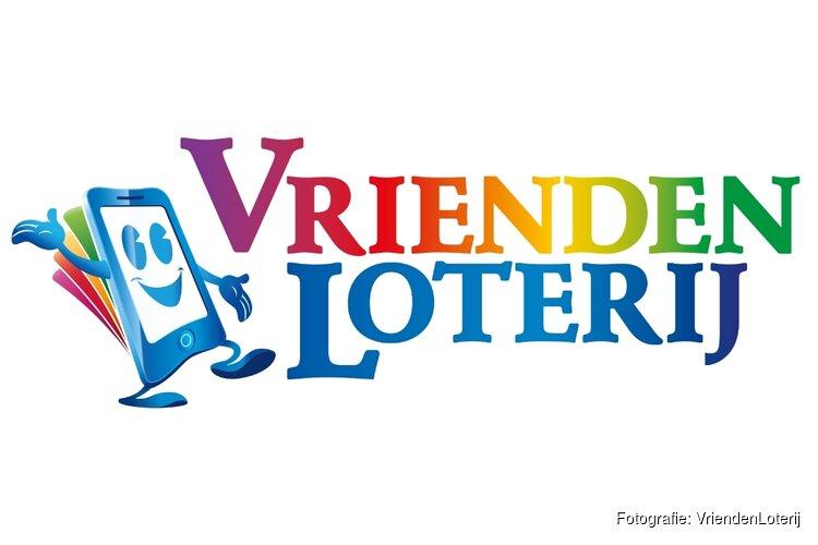 Achterban clubs en verenigingen in Alkmaar brengen 39.278 euro bij elkaar voor de clubkas