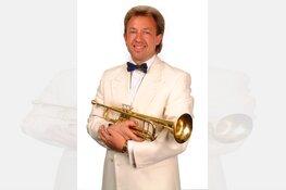 Concert Grootkoor Alkmaar met Engelse trompettist