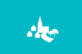 Aanbesteding Jeugdhulp 2016 is gestart